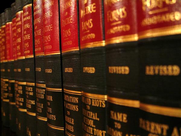 avocat droit de succession paris